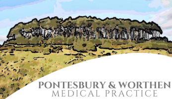 Pontesbury & Worthen Medical Practice